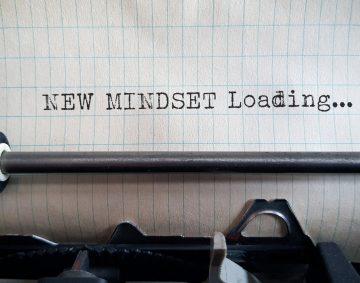 todays marketer modern marketing mindset mark donnigan